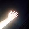 buuzw's avatar