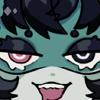 BUVNNY's avatar