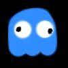 buwa's avatar