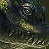 Buwaya11's avatar