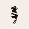 Buwui's avatar