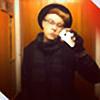 buww's avatar