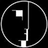 Buxbaum666's avatar
