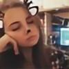 buxtons's avatar