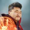buyansanjaa-art's avatar