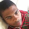 buyer-240954's avatar