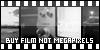 BuyFilmNotMegapixels