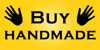 BuyHandmade's avatar