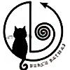 Buyju's avatar