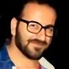 buyruksahin's avatar