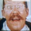 buythatforadollarplz's avatar