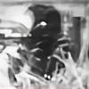 buz15's avatar