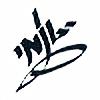 buzadam's avatar