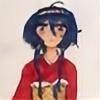 buzamahmooza's avatar