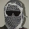 BuzaRaduS's avatar