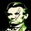 Buzatron's avatar
