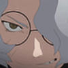 buzbuster's avatar