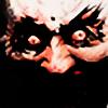 BuzdeR's avatar
