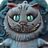 buzhandmade's avatar