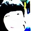 Buzihihi's avatar