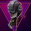 buzniak's avatar