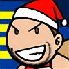 buzujima's avatar