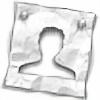 Buzuk-Eugen's avatar