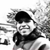 buzuzyma's avatar