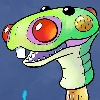 Buzz-On's avatar