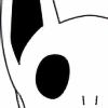 buzz1325's avatar