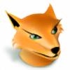 buzz321's avatar