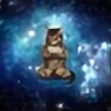Buzzaltov's avatar