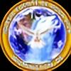 BuzzDeluxe's avatar