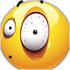 BuzzinArt's avatar