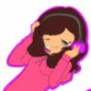 buzzingah's avatar