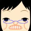 buzzingbutts's avatar