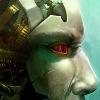Buzzirk's avatar