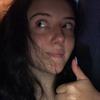 BuzzKillBee's avatar