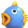 BuzzkillBluefish's avatar
