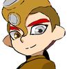 buzzkillbuddy's avatar