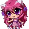 buzzlightgirl's avatar