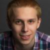 BuzzNBen's avatar