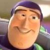 buzzrapefaceplz's avatar