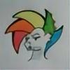 Buzzrd1's avatar