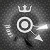 BuzzRF's avatar