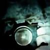 buzzstuff's avatar