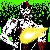 buzztail's avatar