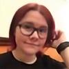 buzzthebatgirl's avatar