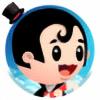 buzzwerd's avatar