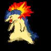 Buzzy-bettleplz's avatar